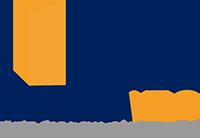 Madeireira Melo Logo